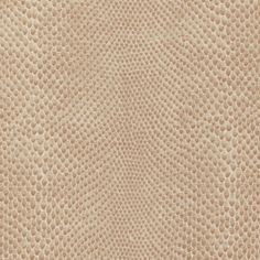 faux-snakeskin-fabric