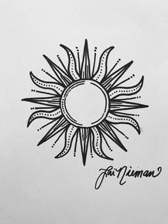 Abstract sun tattoo designs is part of Set Of Abstract Sun Tattoo Designs Tat Ideas Sun T - Sun Tattoos Picture Ideas Bff Tattoos, Trendy Tattoos, Future Tattoos, Body Art Tattoos, Tribal Tattoos, Tattoo Art, Tatoos, Tattoo Abstract, Celtic Tattoos