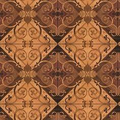 Textures Texture seamless | Parquet geometric pattern texture seamless 04735 | Textures - ARCHITECTURE - WOOD FLOORS - Geometric pattern | Sketchuptexture