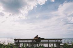 Kincardine Beach Pavillion Wedding Wedding Blog, Wedding Photos, Toronto Wedding Photographer, More Photos, Beach, Photography, Marriage Pictures, Photograph, Wedding Shot