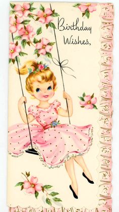 US $4.95 New in Collectibles, Paper, Vintage Greeting Cards