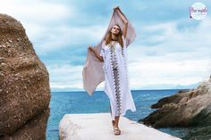 Official website and online boutique for the fashion house. Shop Dar mode's latest designer Kaftans, Beachwear and Accessories collections for Kaftan, Online Boutiques, My Hair, Beachwear, Cover Up, Salt, Shopping, Collection, Dresses