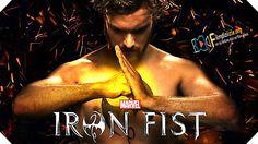HD Film izle » Yabancı Filmler   http://www.filmdiziizle.org/