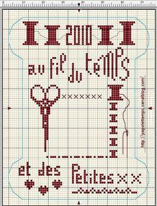 le blog 498brod par : estelle -
