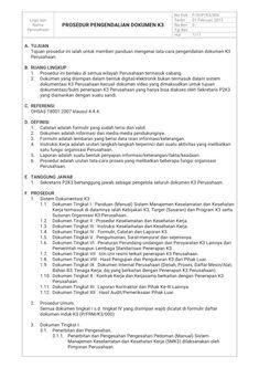 100 Sistem Manajemen Keselamatan Dan Kesehatan Kerja Ideas Health And Safety Safety Posters Occupational Health And Safety
