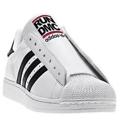 newest collection 7e504 6aa6a Run Dmc, Adidas Official, Sneaker Heels, Adidas Superstar, World Of Fashion,