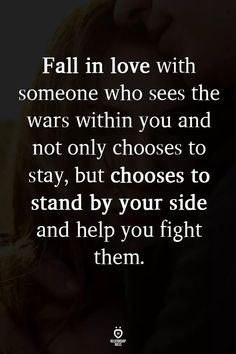 Best love Quotes for Him And Long Distance Relationship Quotes You Can Share our Unique And Latest Quotes With Our Lover and Partner Quotes About Strength And Love, Life Quotes Love, Quotes For Him, Be Yourself Quotes, True Quotes, Quotes To Live By, Qoutes, You Left Me Quotes, Hope For Love Quotes