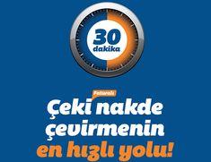 www.ebozdur.com/... Mobil ödemenizi nakit olarak anında hesabınıza gönderelim #Mobil #ödeme #nakit
