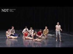 8b91b8d3c60 Nederlands Dans Theater 2
