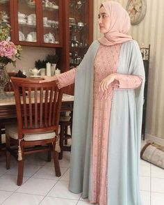 My sweetest auntie in #naiaboutique