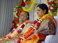 Sri AmmaBhagavan