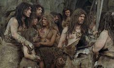 Могли ли современные люди и неандертальцы сосуществовать в Европе? Game Of Thrones Characters, Painting, Fictional Characters, Painting Art, Paintings, Fantasy Characters, Painted Canvas, Drawings
