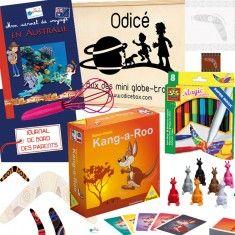 13 Meilleures Images Du Tableau Idées Cadeaux Pour Enfants Gift