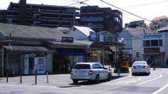 f:id:kabutoyama-tigers:20150319194417j:image