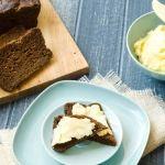 Simply Gluten Free Blog