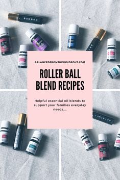 Create non-toxic solutions to support your families health needs. For more Essential Oil Blends visit: www.balancedfromtheinsideout.com (Young Living Oils, Essential Oils, Health living, Chemical Free Home)
