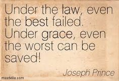Joseph Prince Quotes - Inspirations.in