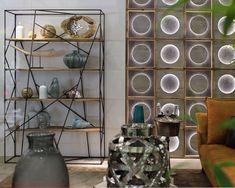 Bookcase DB004455 – Dialma Brown
