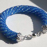 Šperky / Zboží | Fler.cz Bracelets, Jewelry, Fashion, Moda, Jewlery, Jewerly, Fashion Styles, Schmuck, Jewels