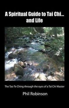 A #spiritual #guide to tai chi...and life 9781491731185, paperback, #brand new, View more on the LINK: http://www.zeppy.io/product/gb/2/191408270157/