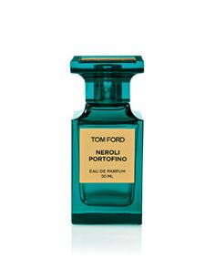 Tom Ford Fragrance Neroli Portofino Limited Eau de Parfum.