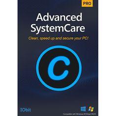 CyberLink PowerDirector  CD /& Download NIB Windows 10 Sealed USA Video Editing