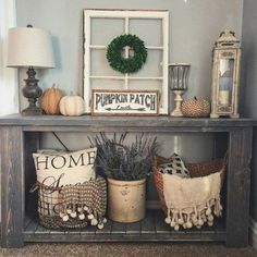 Home Living Room, Living Room Designs, Living Room Decor, Dining Room, Cute Dorm Rooms, Cool Rooms, Home Decor Signs, Diy Home Decor, Do It Yourself Decoration