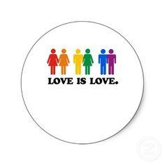 Let's end prejudice together.