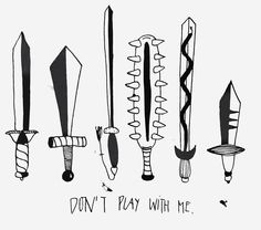 don't play with me. Ⓒ tuesday wednesday Ghost Adventures, Tuesday Wednesday, Play, Handmade, Hand Made, Handarbeit
