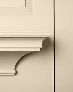 Period Architecture intricate detailed architectural millwork including cabinets, mantles and millwork details. Cornice Moulding, Moldings And Trim, Door Design, Wall Design, House Design, Cornice Design, Classic House Exterior, Pillar Design, Plafond Design