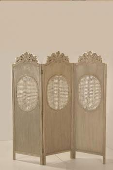 1000 images about paravent on pinterest room dividers screens and make a - Paravent hauteur 120 ...