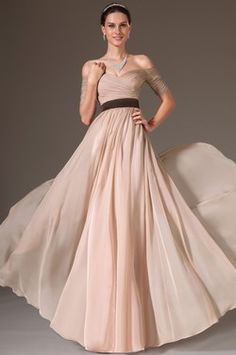 Comes in Green and other colors! eDressit 2014 New Off-Shoulder Sweetheart Prom Dress Black Tea Length Dress, Tea Length Dresses, Formal Dresses, Long Dresses, Dresses 2014, A Line Evening Dress, Evening Dresses, Cheap Prom Dresses Online, Sweetheart Prom Dress