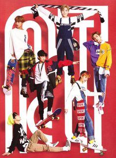 NCT Season's Greetings 2019 — Desk Calendar Yang Yang, Nct 127, Jisung Nct, Lee Taeyong, Jaehyun, K Pop, Yuta, Johnny Seo, Baby Cakes
