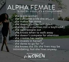 Alpha female boss babe quotes, life quotes, know your place, life motto, Life Motto Quotes, Quotes To Live By, Me Quotes, Motivational Quotes, Inspirational Quotes, Rich Quotes, Motivational Leadership, Hard Quotes, Inspire Quotes