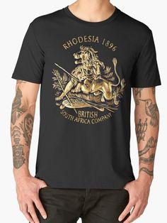 28 Best My T Shirt Designs Images My T Shirt Classic T Shirts V