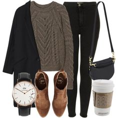 Untitled #4709 by laurenmboot on Polyvore featuring мода, Isabel Marant, Gérard Darel, Topshop, Gap, Mulberry and Daniel Wellington