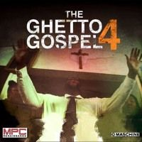 Ghetto Gospel 4 Demo (produced by @AGgotBeats) by Maschine Masters on SoundCloud