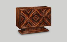 Art Deco Style Reproduction Furniture Iain James Fashion