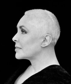 Herb Ritts, Elizabeth Taylor, Bel Air ©Herb Ritts Foundation, 1997 on Paddle8