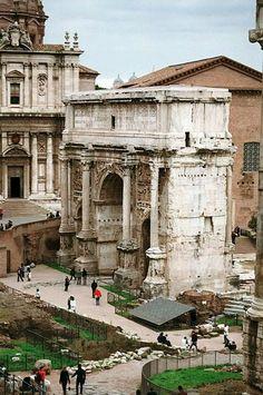 "Rome a ""PuntoCongressi"" Charming Meeting Experience  www.puntocongressi.com"