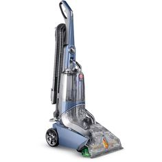 http://amzn.to/2eN2Bw3 Hoover FH50240 Max Extract 77 Multi-Surface Pro Carpet and Hard Floor... ($330) ❤ liked on Polyvore featuring home, home improvement and cleaning