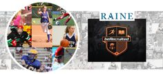 High School Athlete Site beRecruited Secretly Acquired Last Year By Raine Group For $17M-$22M