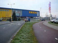 Ikea Restaurant Ikea Pinterest Shopping Restaurant