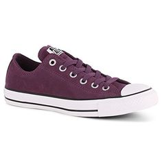 Converse WOMENS Chuck Taylor All Star Suede Sneaker, http://www.amazon.com/dp/B00ITV69P2/ref=cm_sw_r_pi_awdl_fuo5ub18ST87S