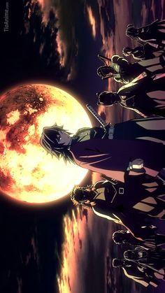 The images and fanarts of the anime characters Kimetsu no Yaiba amor boy dark manga mujer fondos de pantalla hot kawaii Manga Anime, Anime Demon, Otaku Anime, Anime Art, Demon Slayer, Slayer Anime, Accel World, Film D'animation, Anime Scenery