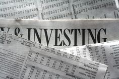 Free Trial –Stock Tips, Mcx Market Tips, Commodity Trading Tips, Equity Tips on Mobile: Marketmagnify Analysis on Indian Stock Market Investing In Shares, Value Investing, Investing In Stocks, Real Estate Investing, Stock Investing, Best Hobbies For Men, Rc Hobbies, Commodity Market, Commodity Prices