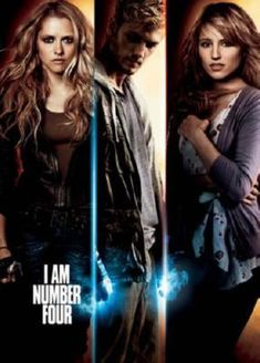 i am number four free movie download