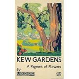 Kew Gardens - F Gregory Brown (1933)