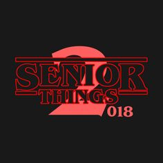 Check out this awesome design on Senior Sh - Hoco Shirts - ideas of Hoco Shirts - Check out this awesome design on Senior Shirts Ideas of Senior Shirts Check out this awesome design on School Spirit Posters, School Spirit Days, Cheer Posters, School Spirit Shirts, School Shirts, Student Council Shirts, Student Gov, Senior Year Checklist, Yearbook Covers