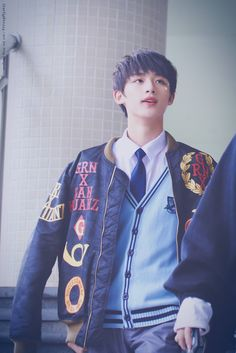 Cute Asian Guys, Asian Boys, Asian Men, Cute Guys, Korea Boy, Ulzzang Boy, Handsome Boys, Pretty People, Teen